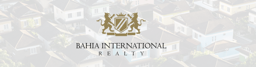 Únase al Equipo de Bahia International Realty en Tampa