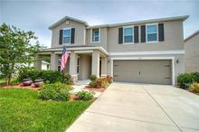 7267 Somerset Pond Dr, Ruskin, FL, 33573 - MLS A4191721