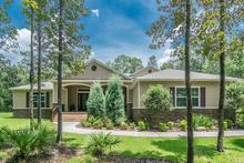 9132 Shenandoah Run, Wesley Chapel, FL, 33544 - MLS E2205131