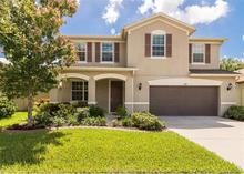 3149 Winglewood Cir, Lutz, FL, 33558 - MLS H2203757