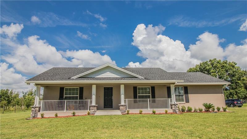 5380 Miley Rd, Plant City, FL, 33565 - MLS L4901660