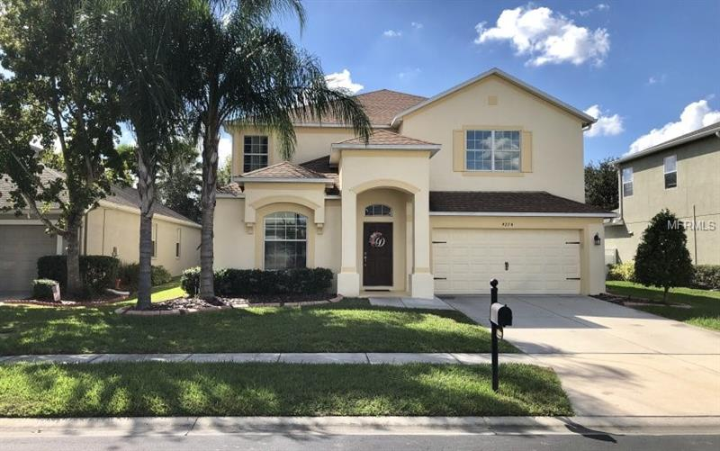 4224 Wildstar Cir, Wesley Chapel, FL, 33544 - MLS O5745214