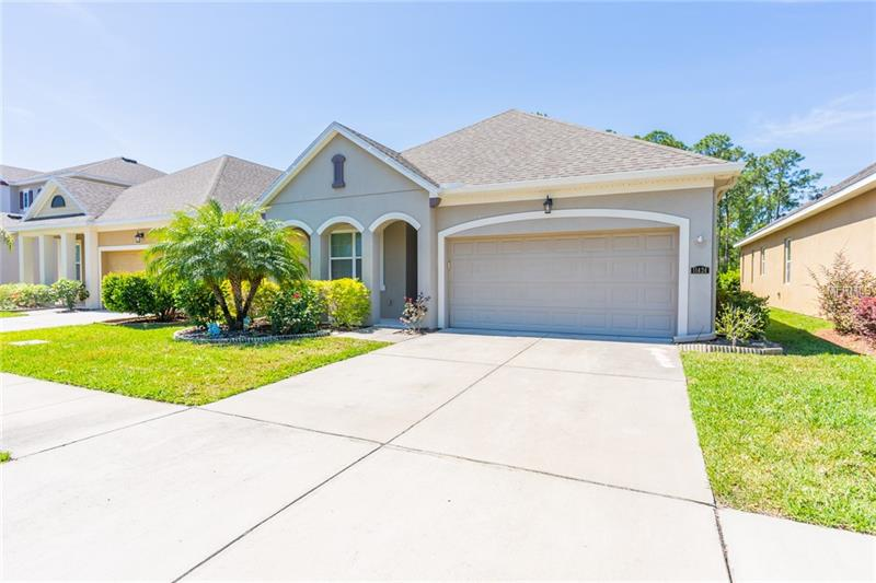 11424 Quiet Forest Dr, Tampa, FL, 33635 - MLS O5776322
