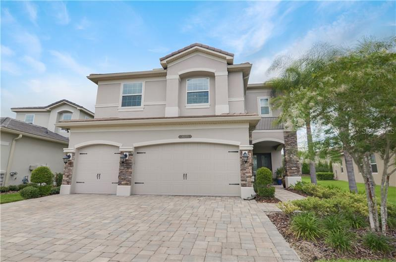 30271 Southern Wood Court, Wesley Chapel, FL, 33543 - MLS O5796896