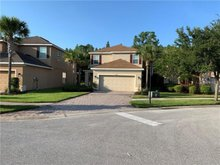 16018 Bella Woods Dr, Tampa, FL, 33647 - MLS O5816706