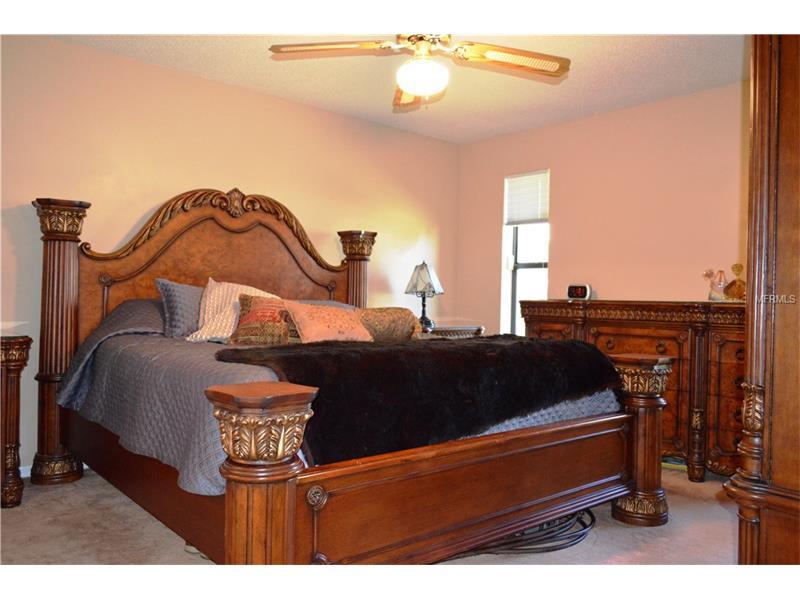 Patio Furniture Zephyrhills Fl
