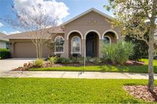 6817 Scenic Dr, Apollo Beach, FL, 33572 - MLS T2865574