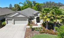 20014 Outpost Point Dr, Tampa, FL, 33647 - MLS T2871027