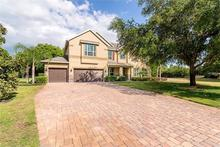 19703 Wellington Manor Blvd, Lutz, FL, 33549 - MLS T2873150