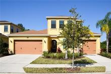 14207 Avon Farms Dr, Tampa, FL, 33618 - MLS T2873871