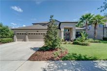 15635 Hampton Village Dr, Tampa, FL, 33618 - MLS T2875559