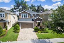16314 Bayberry View Dr, Lithia, FL, 33547 - MLS T2878439