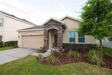 7311 Tangle Pond Way, Gibsonton, FL, 33534 - MLS T2879527