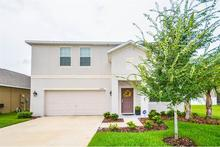 13207 Royal Pines Ave, Riverview, FL, 33579 - MLS T2888547