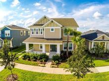 7316 Milestone Dr, Apollo Beach, FL, 33572 - MLS T2890400