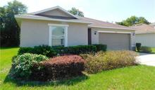 4333 Fieldview Cir, Wesley Chapel, FL, 33545 - MLS T2891955
