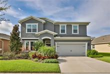 11867 Frost Aster Dr, Riverview, FL, 33579 - MLS T2892238