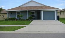 2002 Peaceful Palm St, Ruskin, FL, 33570 - MLS T2892898