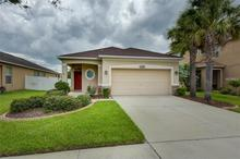 7545 Forest Mere Dr, Riverview, FL, 33578 - MLS T2892999