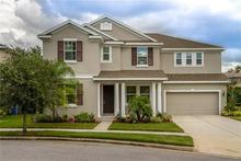 14909 Swiftwater Way, Tampa, FL, 33625 - MLS T2893637