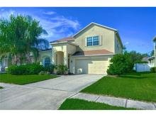 4224 Wildstar Cir, Wesley Chapel, FL, 33544 - MLS T2901396