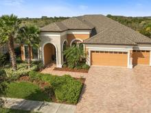 32427 Silvercreek Way, Wesley Chapel, FL, 33545 - MLS T2913016