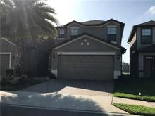 1624 Acadia Harbor Pl, Brandon, FL, 33511 - MLS T2913545