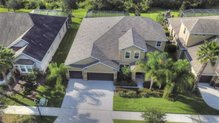 19326 Yellow Clover Dr, Tampa, FL, 33647 - MLS T2924738