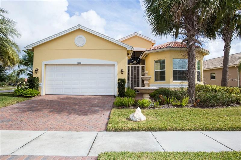 5002 Crystal Beach Dr, Wimauma, FL, 33598 - MLS T2925355