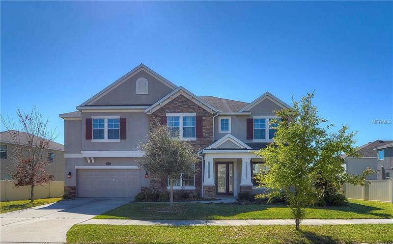 20010 Painting Nature Ln, Tampa, FL, 33647 - MLS T2927432