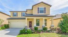 3121 Winglewood Cir, Lutz, FL, 33558 - MLS T2933036