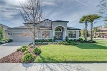 15624 Hampton Village Dr, Tampa, FL, 33618 - MLS T2933371