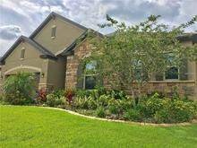 11828 Cross Vine Dr, Riverview, FL, 33579 - MLS T2934091