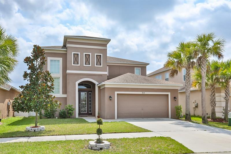 8818 Deep Maple Dr, Riverview, FL, 33578 - MLS T2936255