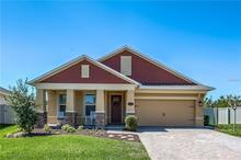 1583 Feather Grass Loop, Lutz, FL, 33558 - MLS T2936588