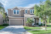 6911 Rocky Canyon Way, Tampa, FL, 33625 - MLS T2938139