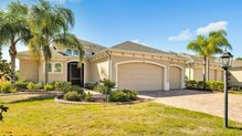 1621 Emerald Dunes Dr, Sun City Center, FL, 33573 - MLS T2939525