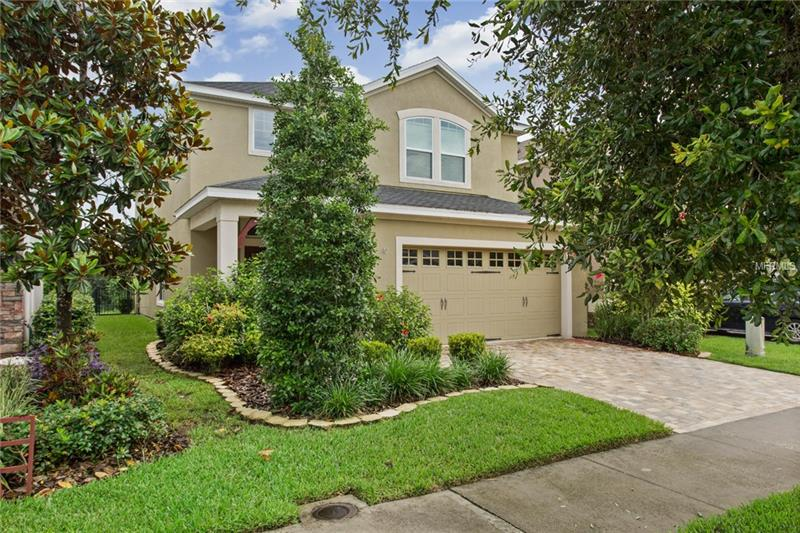 16313 Bayberry View Dr, Lithia, FL, 33547 - MLS T3108415