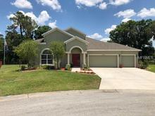 1702 Via Palermo St, Plant City, FL, 33566 - MLS T3110303