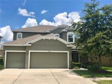 20212 Autumn Fern Ave, Tampa, FL, 33647 - MLS T3112491