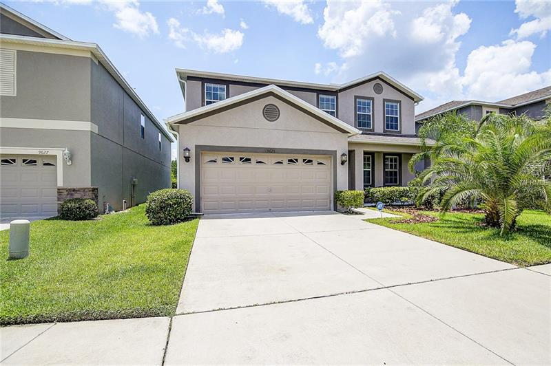 9625 Royal Fern Ct, Tampa, FL, 33647 - MLS T3114278