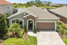 11871 Frost Aster Dr, Riverview, FL, 33579 - MLS T3114882