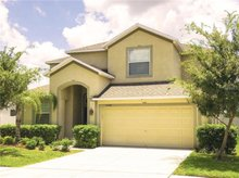 12324 Holmwood Greens Pl, Riverview, FL, 33579 - MLS T3116528