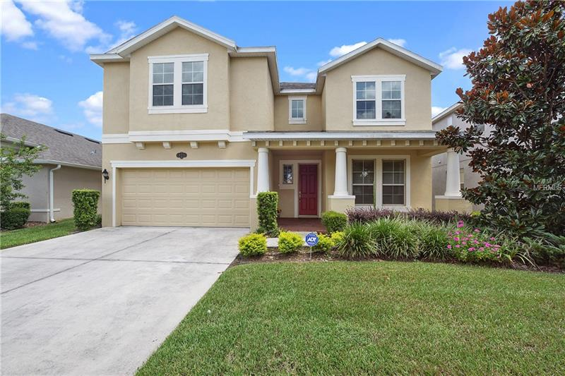 19231 Early Violet Dr, Tampa, FL, 33647 - MLS T3126540