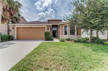 8311 Deerland Bluff Ln, Riverview, FL, 33578 - MLS T3128624