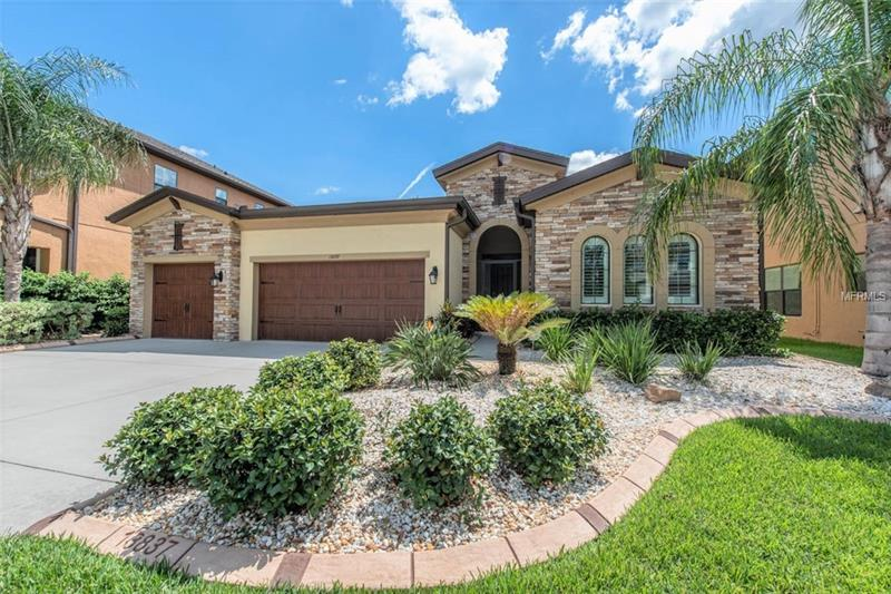 13837 Moonstone Canyon Dr, Riverview, FL, 33579 - MLS T3130626