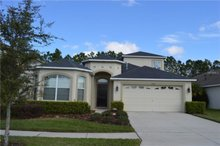 10806 Navigation Dr, Riverview, FL, 33579 - MLS T3132394
