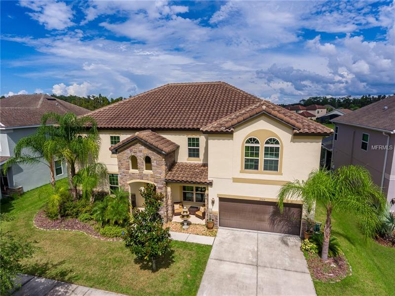 19315 Yellow Clover Dr, Tampa, FL, 33647 - MLS T3133367