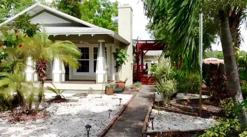 2501 Dartmouth Ave N, St Petersburg, FL, 33713 - MLS T3135640