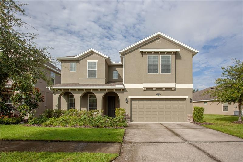 19310 Water Maple Dr, Tampa, FL, 33647 - MLS T3141771
